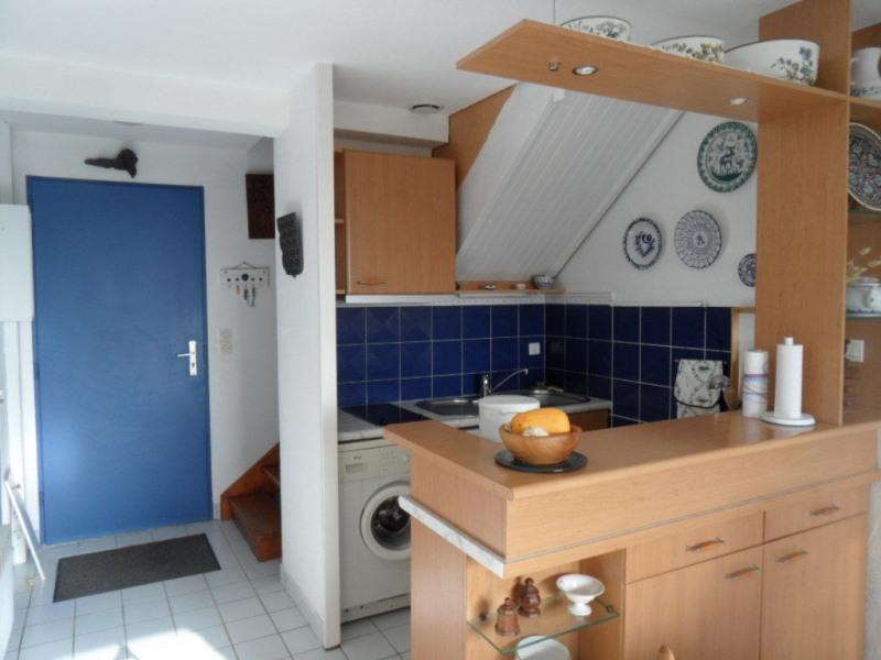 Vendita casa Locmariaquer 233250€ - Fotografia 5
