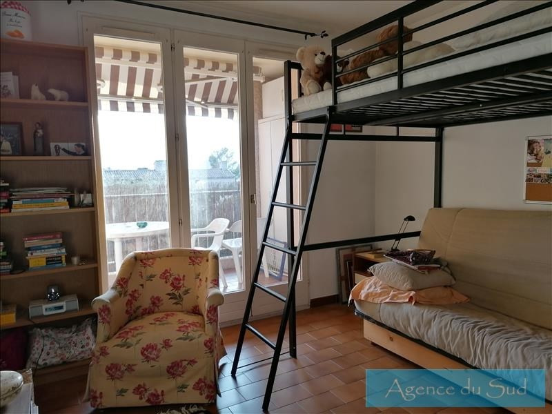 Vente appartement La ciotat 136500€ - Photo 3