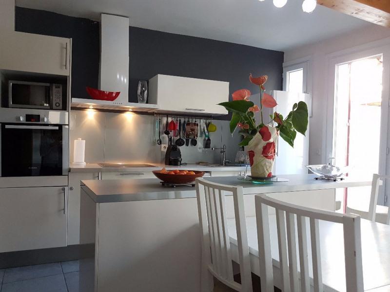 Vente maison / villa Nogaro 139000€ - Photo 1