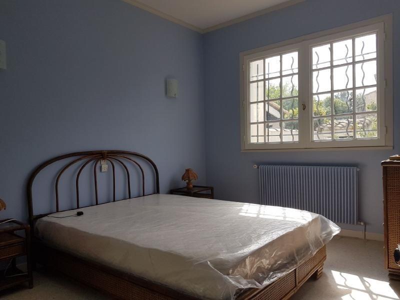 Vente maison / villa Lunel 206000€ - Photo 4