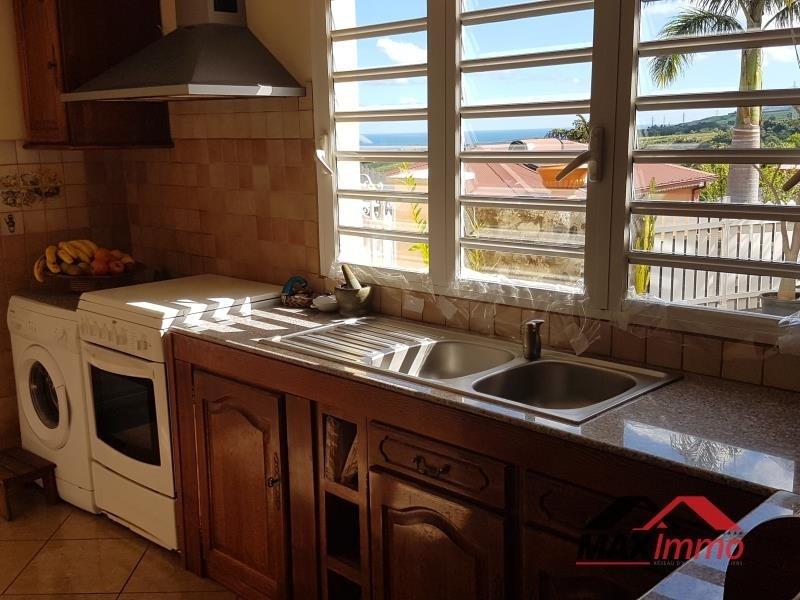 Vente maison / villa La riviere 317000€ - Photo 3