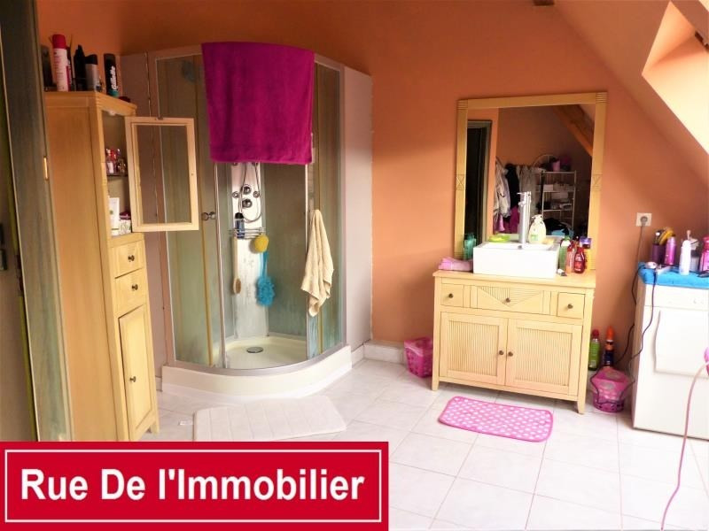 Investment property building Marmoutier 199 000€ - Picture 5