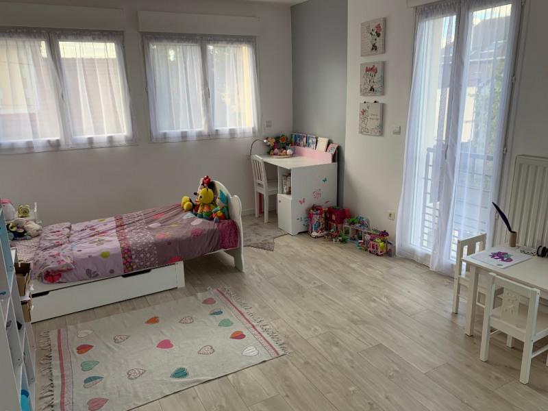Revenda casa Houilles 885000€ - Fotografia 10