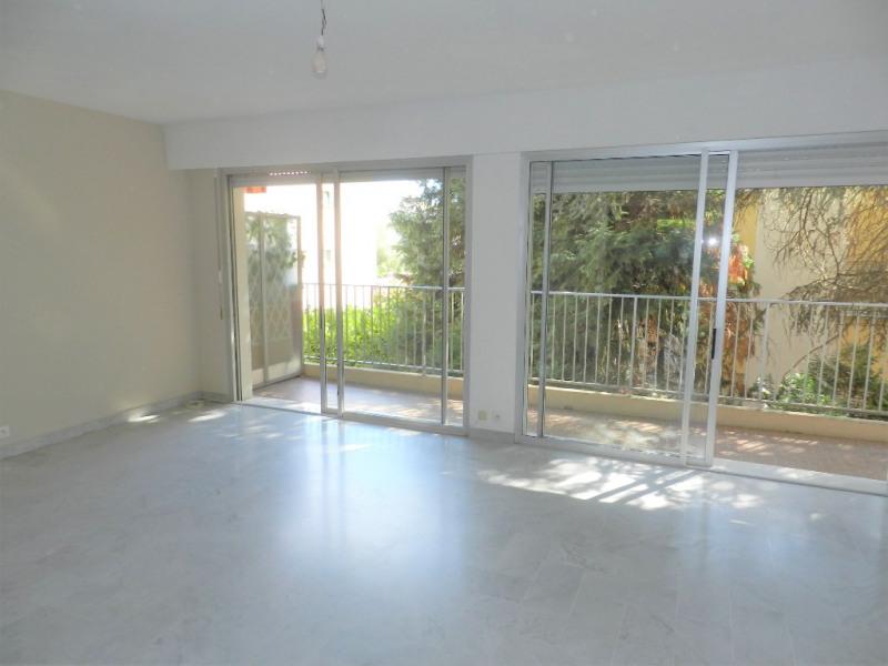 Vente appartement Saint laurent du var 250000€ - Photo 2