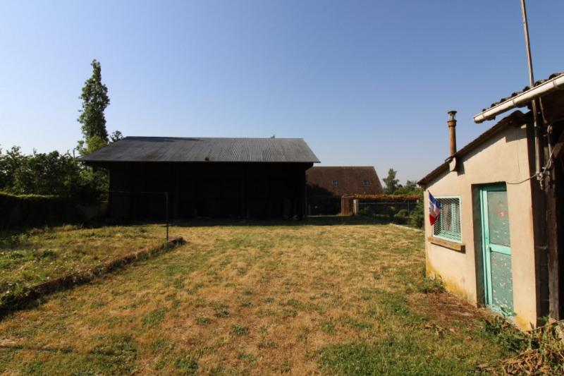 Vendita casa Ablis 239000€ - Fotografia 3