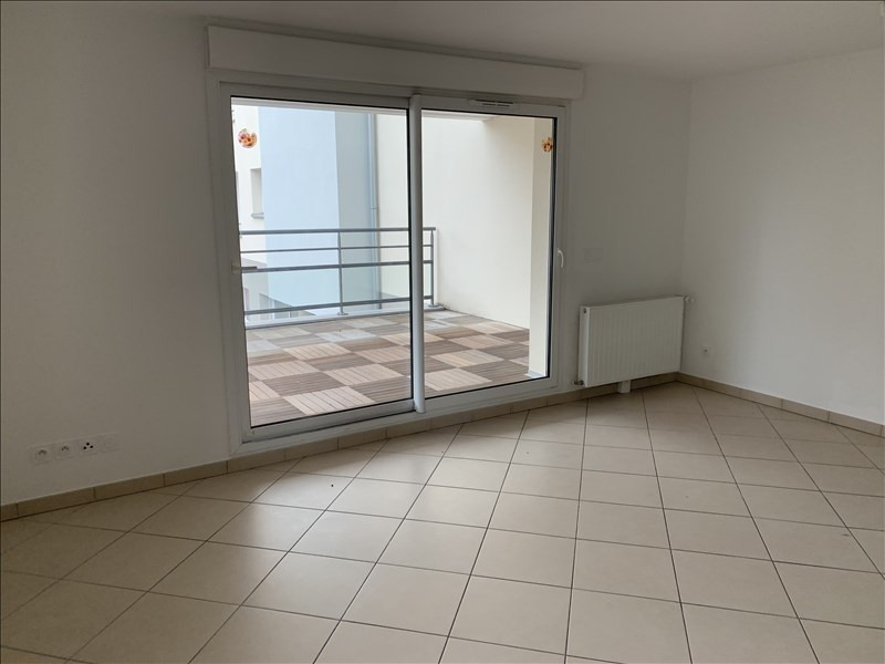 Sale apartment Gap 140 500€ - Picture 1