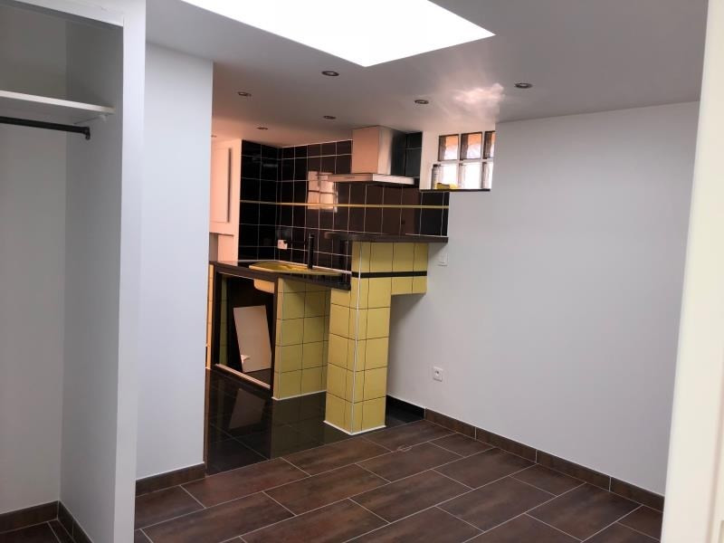 Affitto appartamento Maisons alfort 750€ CC - Fotografia 3