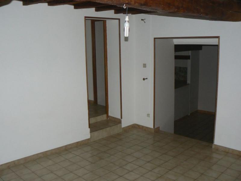 Alquiler  casa Carlipa 660€ CC - Fotografía 5