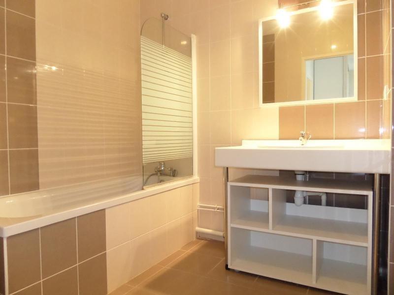 Location appartement Daix 707€ CC - Photo 4