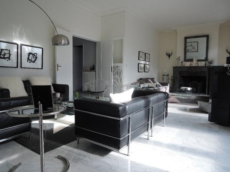 Sale house / villa Toulouse 1430000€ - Picture 4