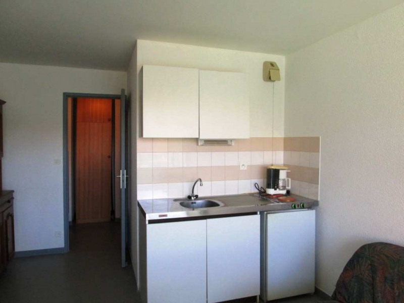 Investment property apartment Lacanau ocean 80 000€ - Picture 4