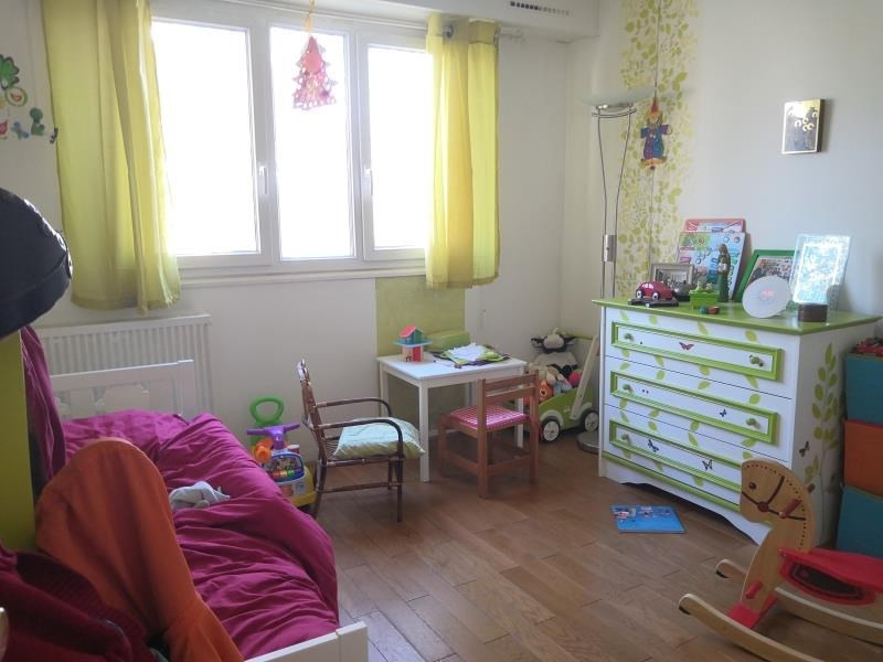 Vente appartement Marly le roi 390000€ - Photo 6