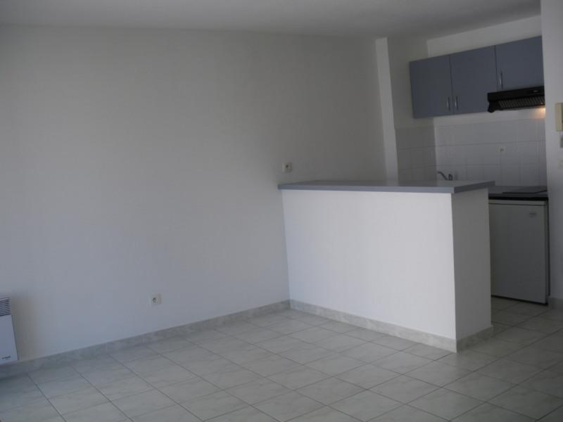 Rental apartment Fréjus 545€ CC - Picture 1