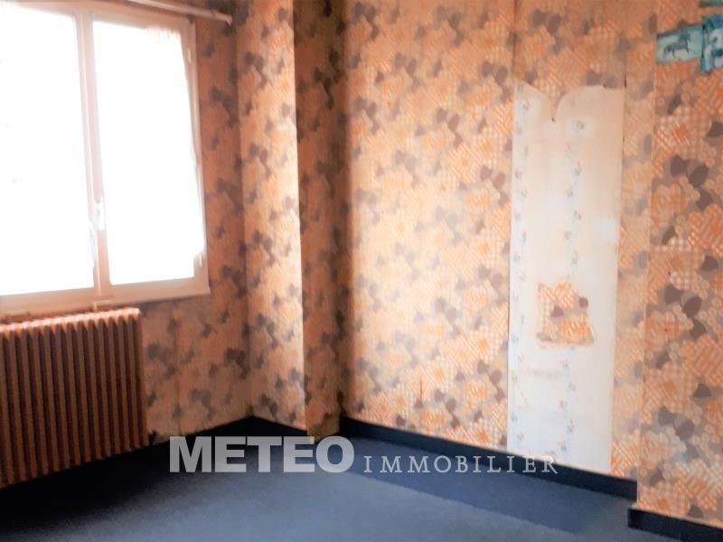 Vente maison / villa Les sables d'olonne 237000€ - Photo 9