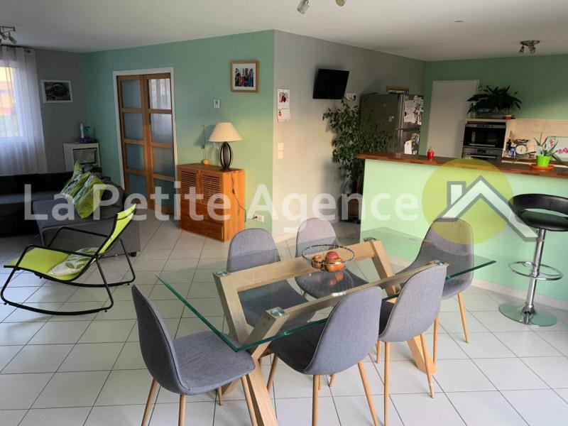 Sale house / villa Leforest 229900€ - Picture 2