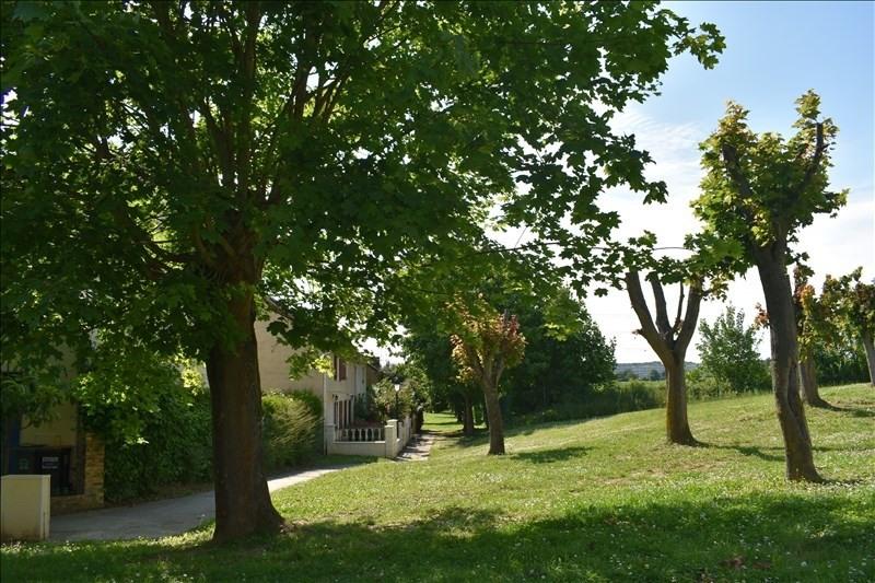 Sale house / villa Villiers le bel 219000€ - Picture 2