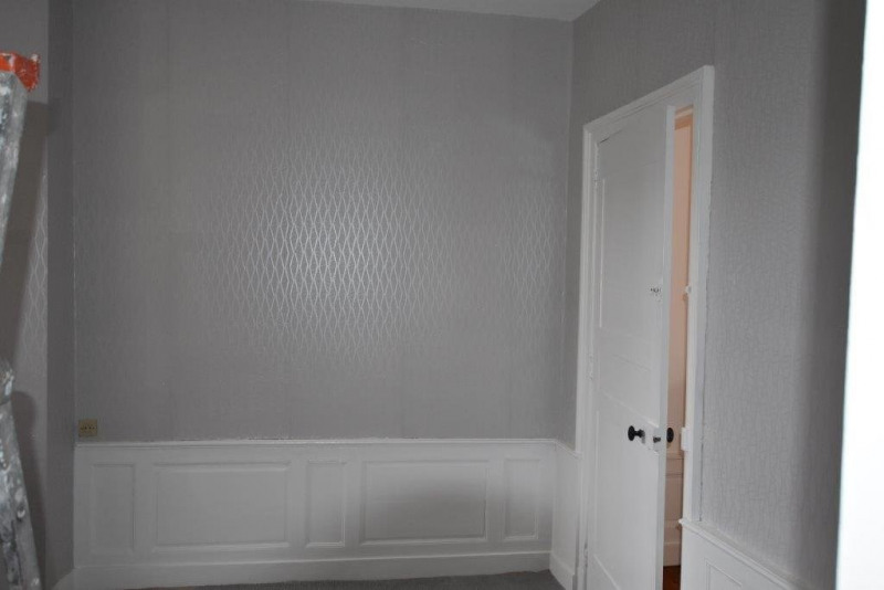Alquiler  apartamento Carentan 437€ CC - Fotografía 4