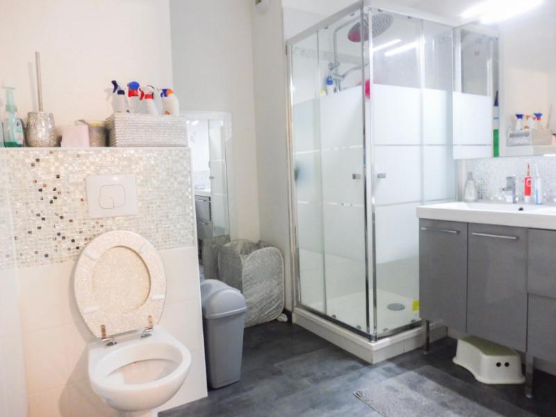 Vente appartement Marseille 210000€ - Photo 6