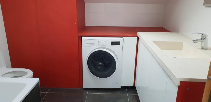 Location appartement Bry sur marne 980€ CC - Photo 6