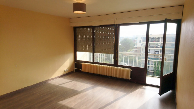Sale apartment Ambilly 125 000€ - Picture 1