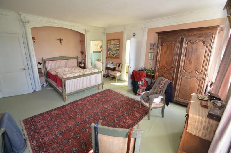 Immobile residenziali di prestigio castello St pierre sur dives 500000€ - Fotografia 10