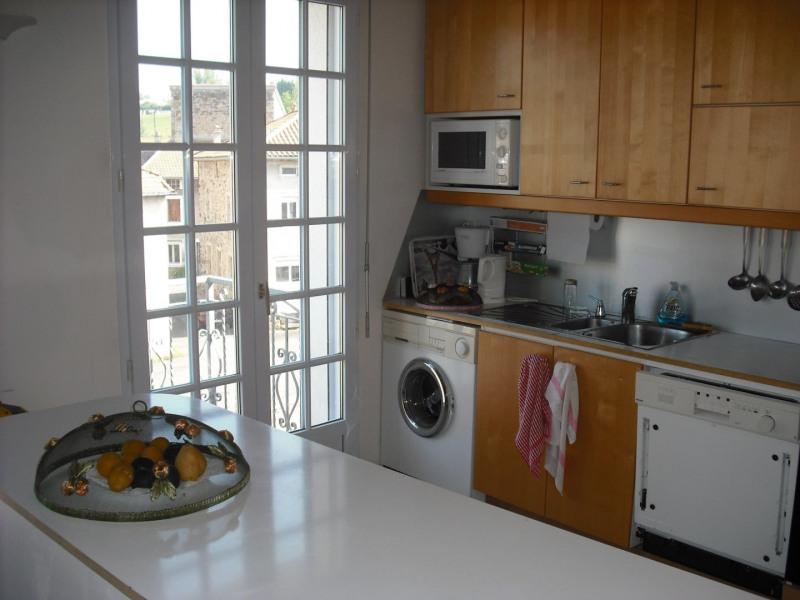 Sale building Laussonne 249000€ - Picture 7