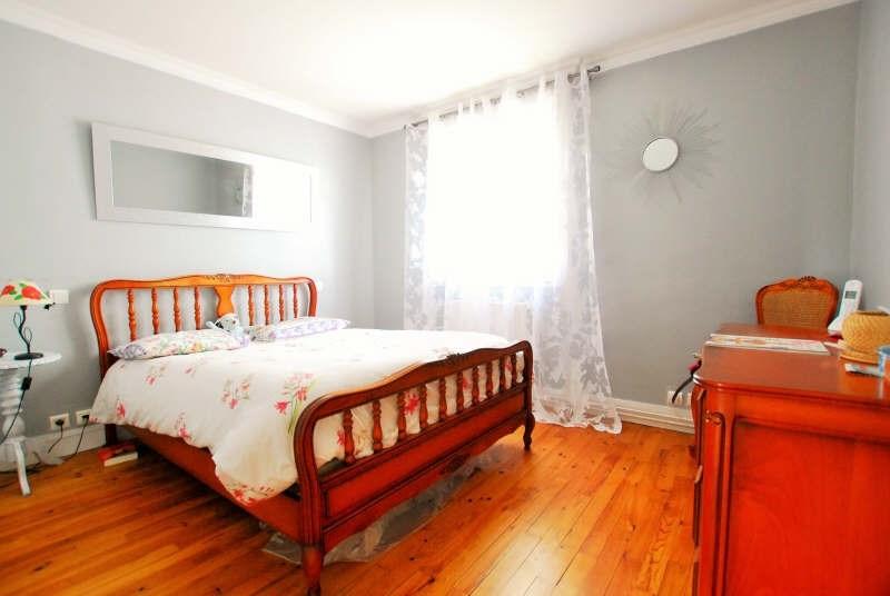 Sale house / villa Bezons 335000€ - Picture 4