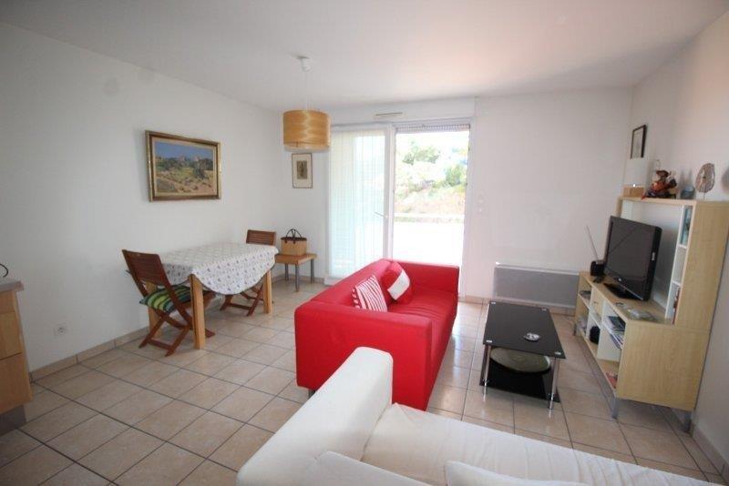 Sale apartment Port vendres 179000€ - Picture 2