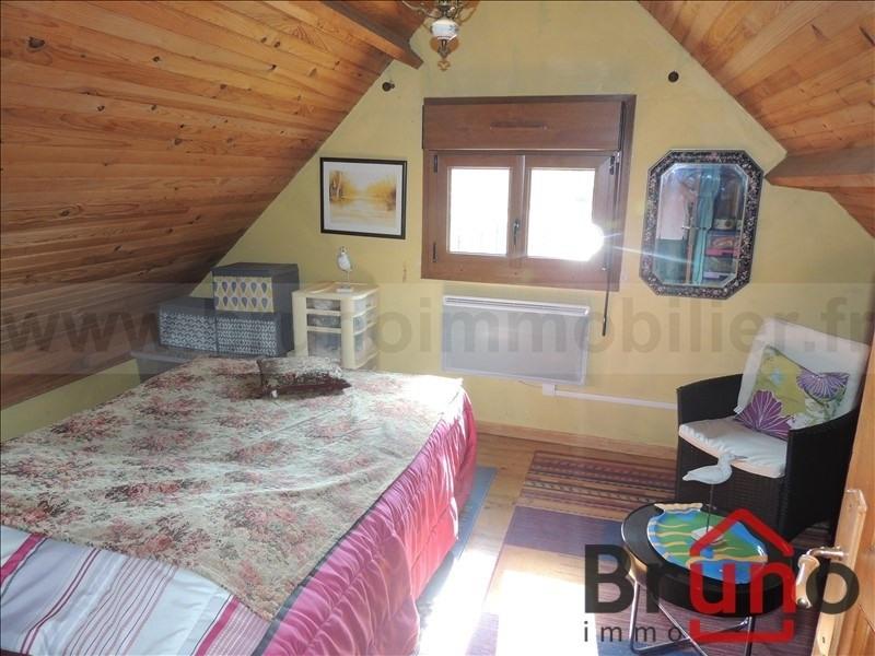 Sale house / villa Ponthoile 207900€ - Picture 13