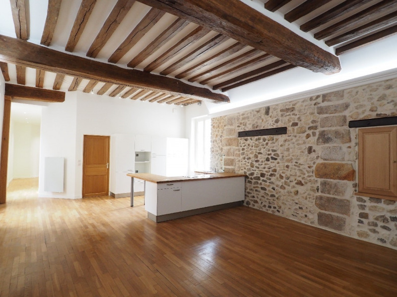 Location appartement Melun 1400€ CC - Photo 5
