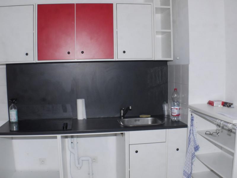 Vente appartement Marseille 9ème 177000€ - Photo 7