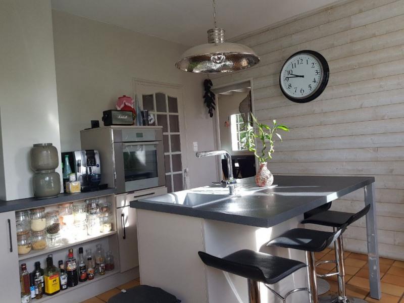 Sale house / villa Bajamont 213000€ - Picture 17