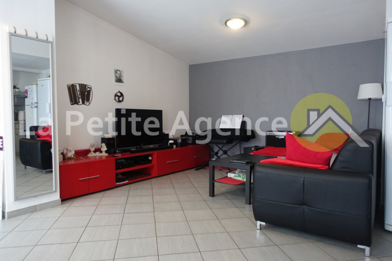 Vente maison / villa Annoeullin 168900€ - Photo 1
