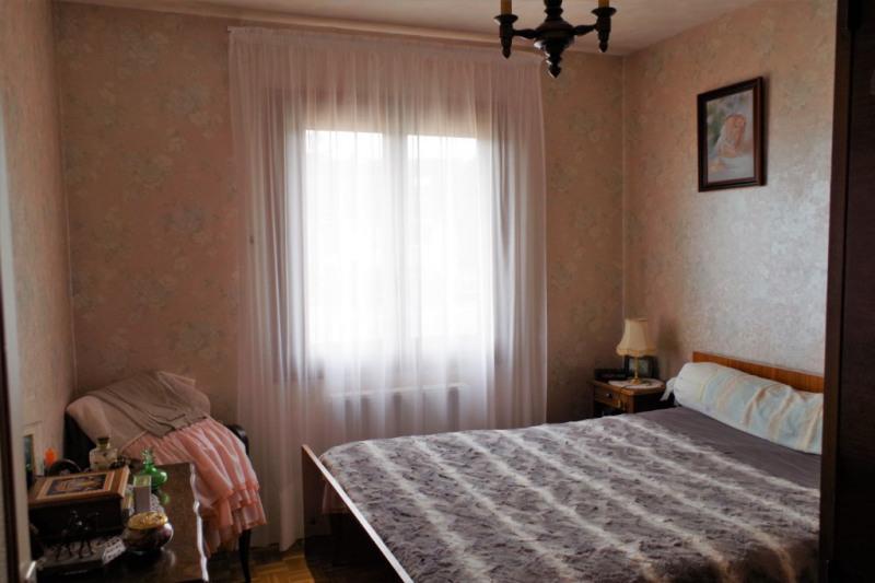 Sale house / villa Villemandeur 149000€ - Picture 5