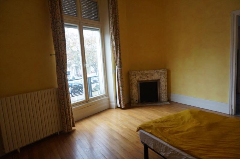 Vente immeuble Bordeaux 2987000€ - Photo 13