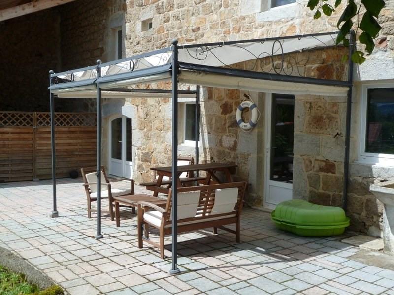 Sale house / villa Yssingeaux 254000€ - Picture 11