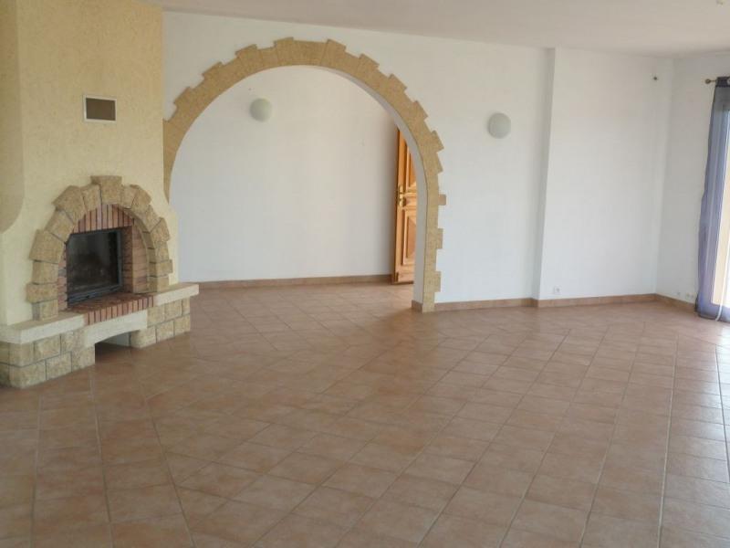 Location maison / villa Launaguet 1400€ CC - Photo 2