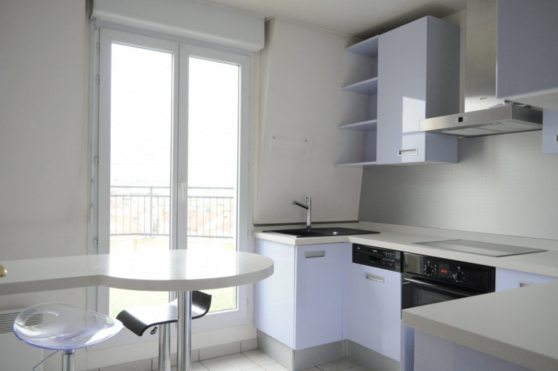 Vente appartement Villemomble 325 000€ - Photo 4
