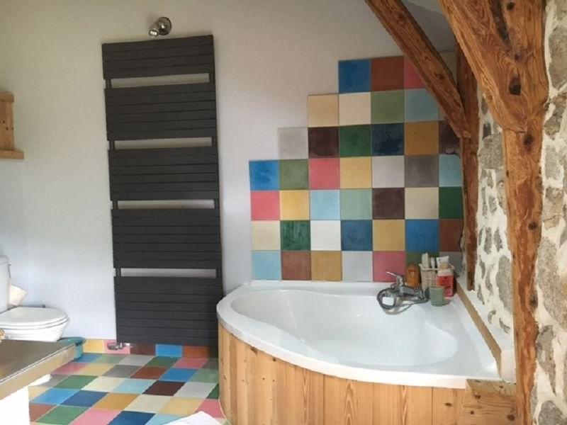 Sale house / villa Yssingeaux 295000€ - Picture 4