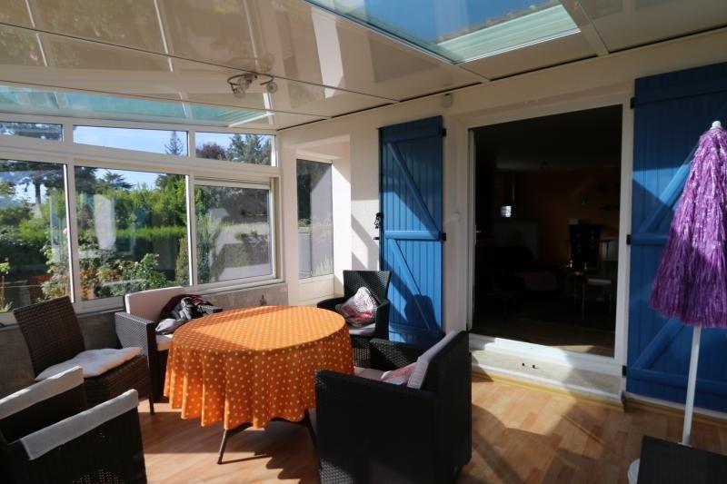 Revenda casa Vendome 265200€ - Fotografia 2