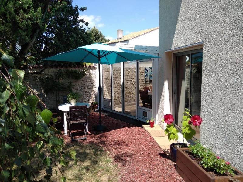 Vente de prestige maison / villa La rochelle 798000€ - Photo 10