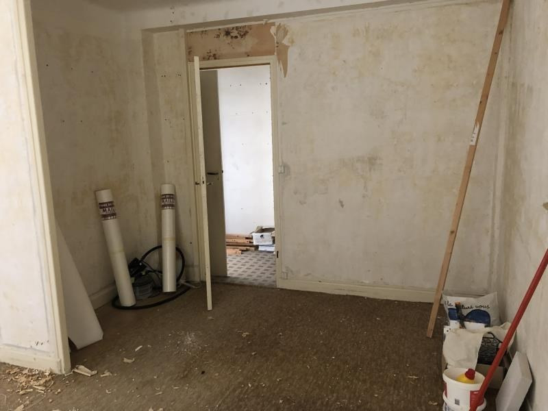 Vente appartement Nevers 25 000€ - Photo 2