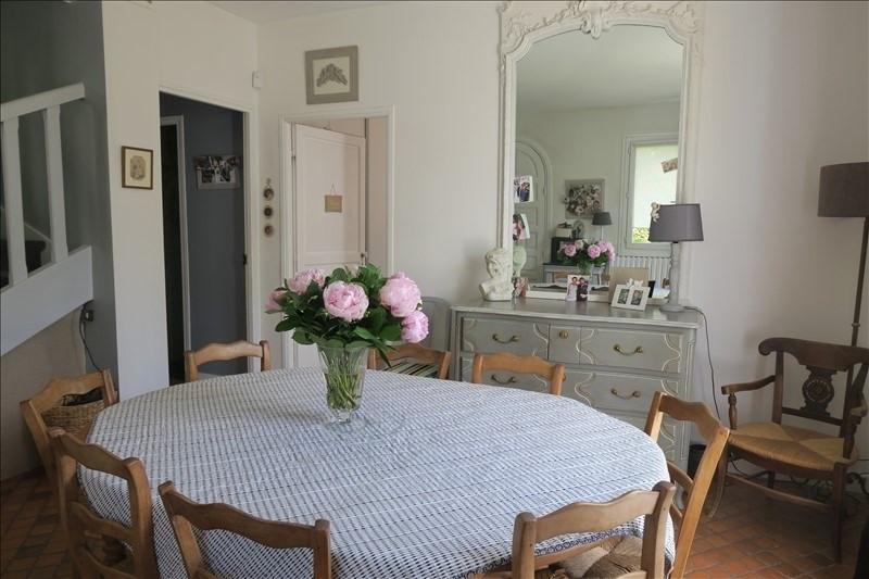 Revenda casa Voisins le bretonneux 748000€ - Fotografia 3