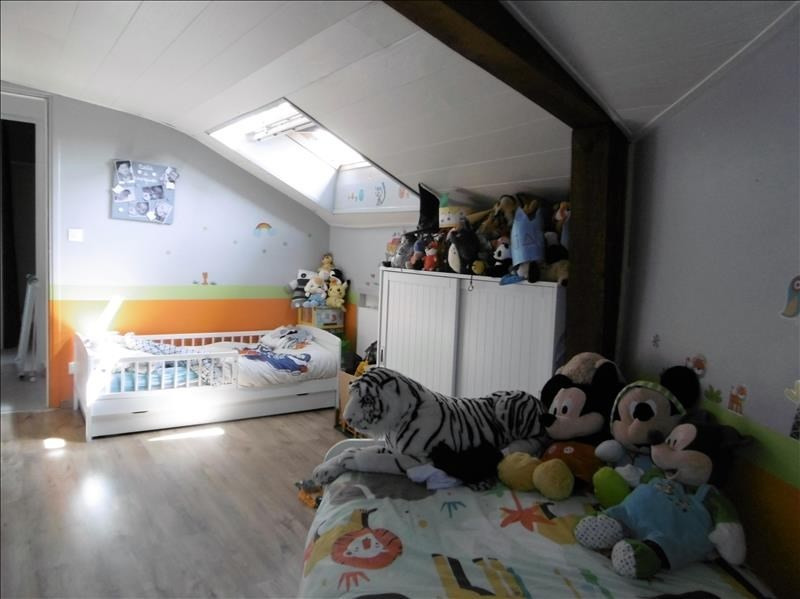 Revenda casa Briis sous forges 289000€ - Fotografia 5