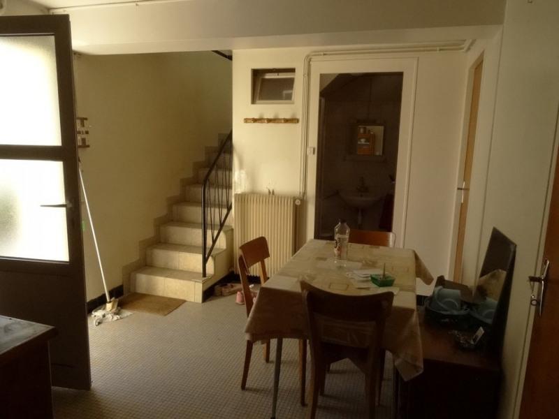 Sale house / villa La tremblade 237750€ - Picture 13