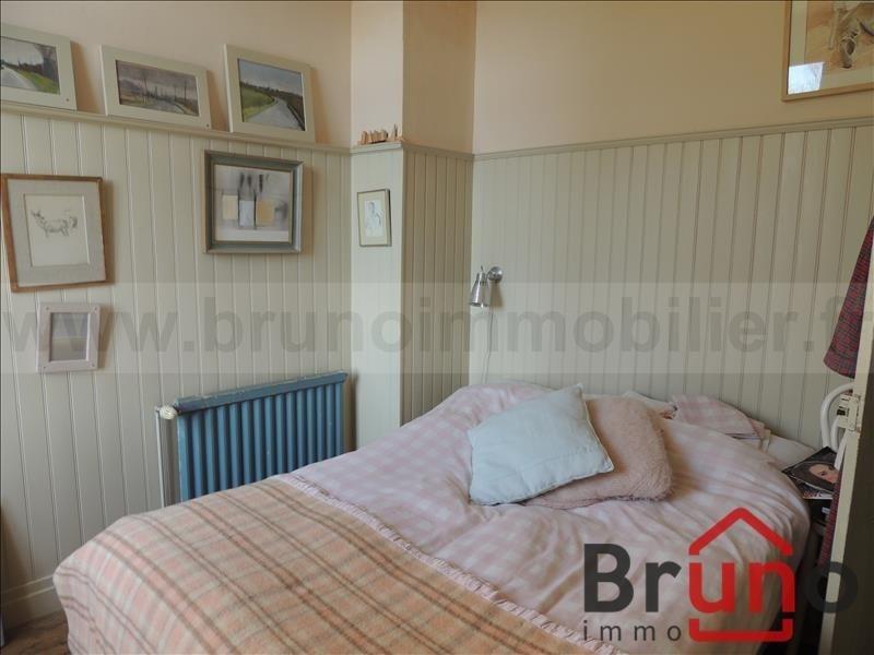 Verkoop  huis Noyelles sur mer 499500€ - Foto 10