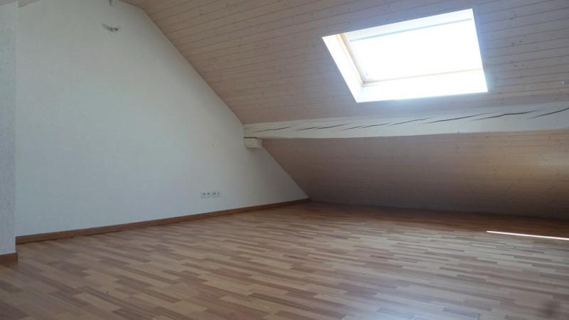Vente appartement Archamps 359000€ - Photo 6