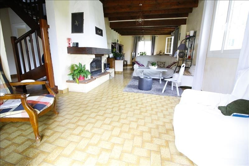 Vente maison / villa Gan 204000€ - Photo 2