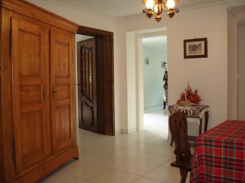 Rental apartment Colmar 1050€ CC - Picture 3