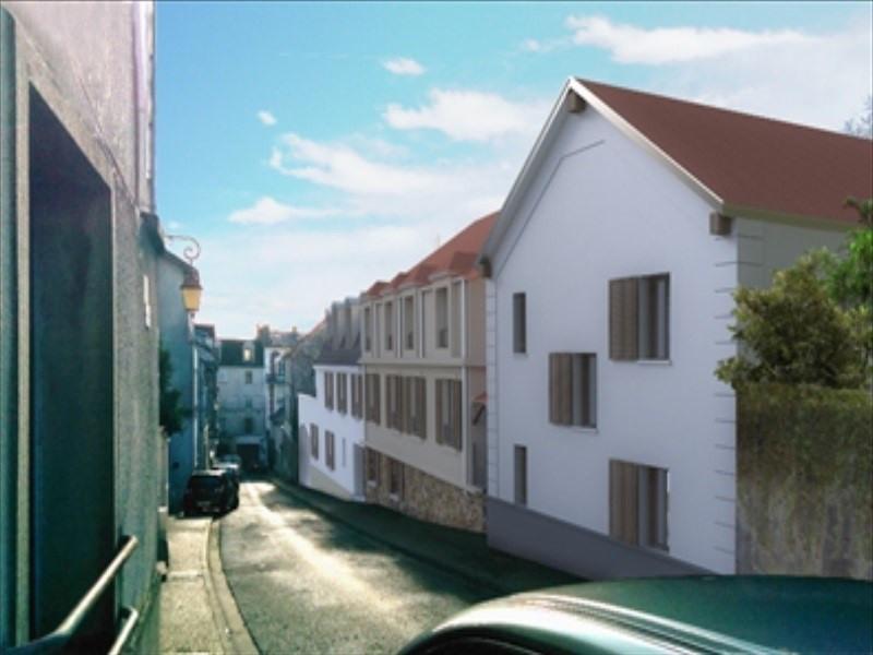 Vente appartement Verrieres le buisson 462000€ - Photo 1